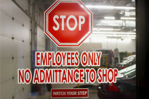 Employees_Only_Shop_Entrance